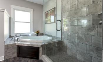 Coral Gables Bath