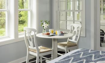 Sandpiper Dining Table