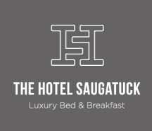 The Hotel Saugatuck secure online reservation system