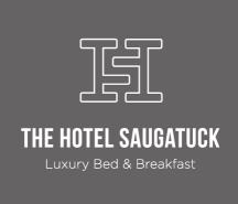 The Hotel Saugatuck secure online reservation system