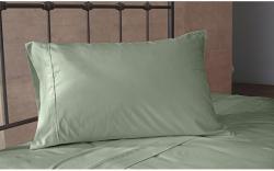 Luxury Queen Pillow Case (set of 2)